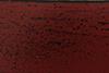 Demolição - Vermelho