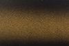 Laca - Ouro Sombreado