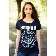 Babylook Emanuel