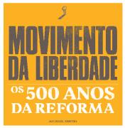 Movimento Liberdade