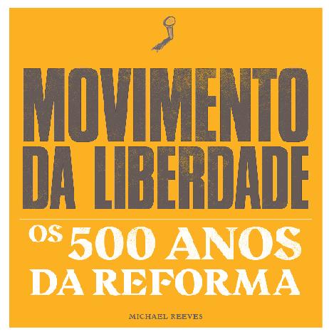 Movimento Liberdade   - Jesuscopy