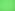 Verde bebê