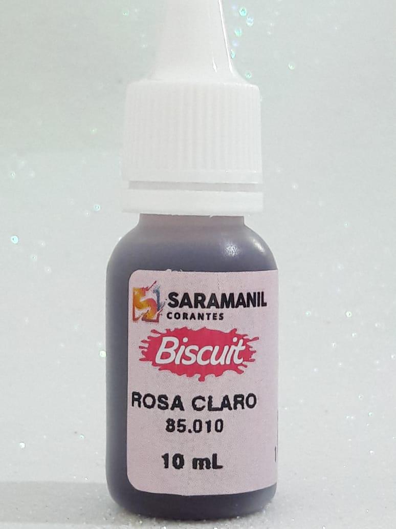 CORANTE LIQUIDO ROSA CLARO 10ML
