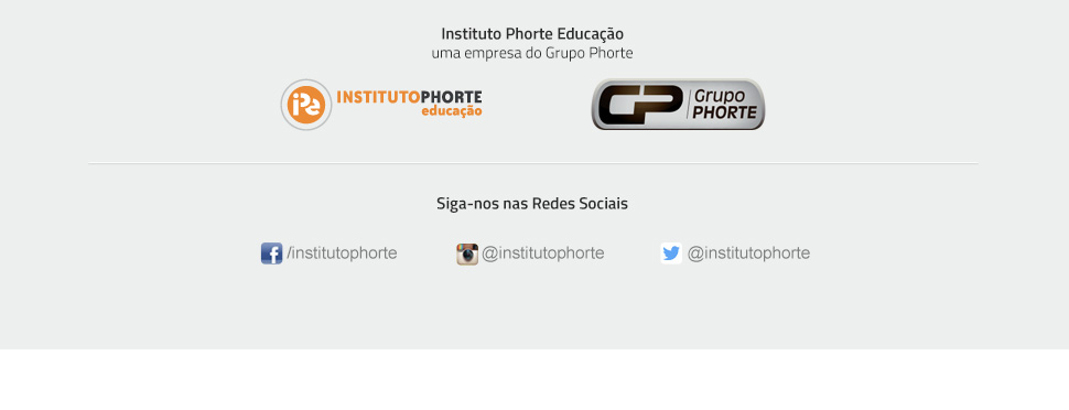 grupo phorte