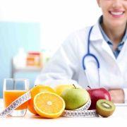 Avaliação nutricional (Prof. Vanessa Coutinho)