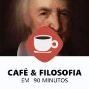 Café & Filosofia em 90 minutos: Thomas Hobbes (Prof. Emerson Rocha)