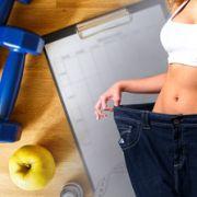 Obesidade e prescrição de exercícios (Luana Queiroga e Mayra Trevisani)