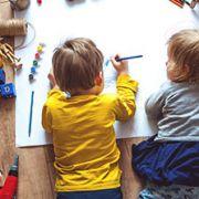 Os campos da experiência na Educação Infantil (Liana Cristina Pinto Tubelo e Tiago Aquino da Costa e Silva, Paçoca)