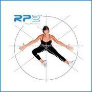 RP2 (Meg Mendonça)