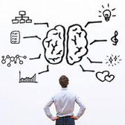 Self Coaching: O poder do autoconhecimento na conquista de objetivos e metas (Deise Navarro)