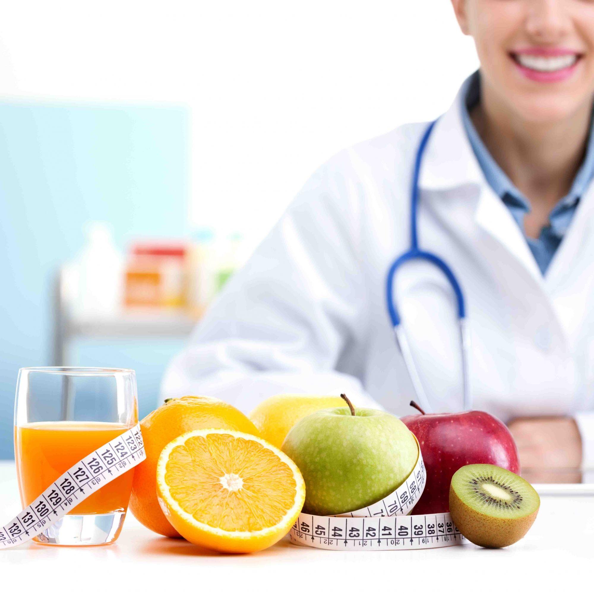 Avaliação nutricional (Prof. Vanessa Coutinho)  - Cursos distância e aulas online Instituto Phorte Educação.