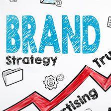 Brand Marketing e Gestão Estratégica de Marcas (Raul Fonseca)  - Cursos distância e aulas online Instituto Phorte Educação.