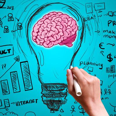 Construindo uma carreira de sucesso (Prof. Mauro Guiselini)  - Cursos distância e aulas online Instituto Phorte Educação.