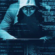 Crimes Digitais: Aspectos Materiais e Processuais (Christiany Pegorari Conte)  - Cursos distância e aulas online Instituto Phorte Educação.