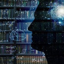 Filosofia clínica para pedagogos e educadores (Marcello Árias)  - Cursos distância e aulas online Instituto Phorte Educação.