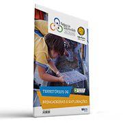 Revista Pedagogia Subjetividade  - Cursos distância e aulas online Instituto Phorte Educação.