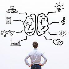 Self Coaching: O poder do autoconhecimento na conquista de objetivos e metas (Deise Navarro)  - Cursos distância e aulas online Instituto Phorte Educação.