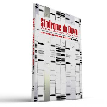 Síndrome de Down: crescimento, maturação e atividade física (Edison Duarte, Leonardo Trevisan Costa, José Irineu Gorla)  - Cursos distância e aulas online Instituto Phorte Educação.