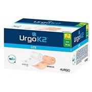Urgo K2 Látex Free - Terapia compressiva multicamada - LM FARMA