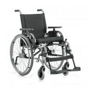 Cadeira de Rodas Taipu 44 - JAGUARIBE