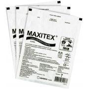 Luva Cirurgica Esteril 8,0 Maxitex