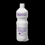 Riohex 0,2% Dermo Suave 1L - Solução Aquosa - RIOQUÍMICA