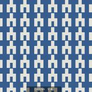 Tecido de Parede / CATENA V4