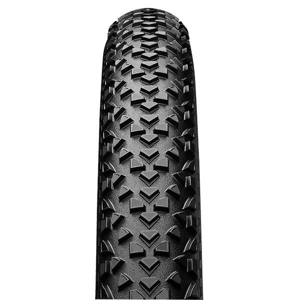 PNEU CONTINENTAL RACE KING 29er - TAM 2.2