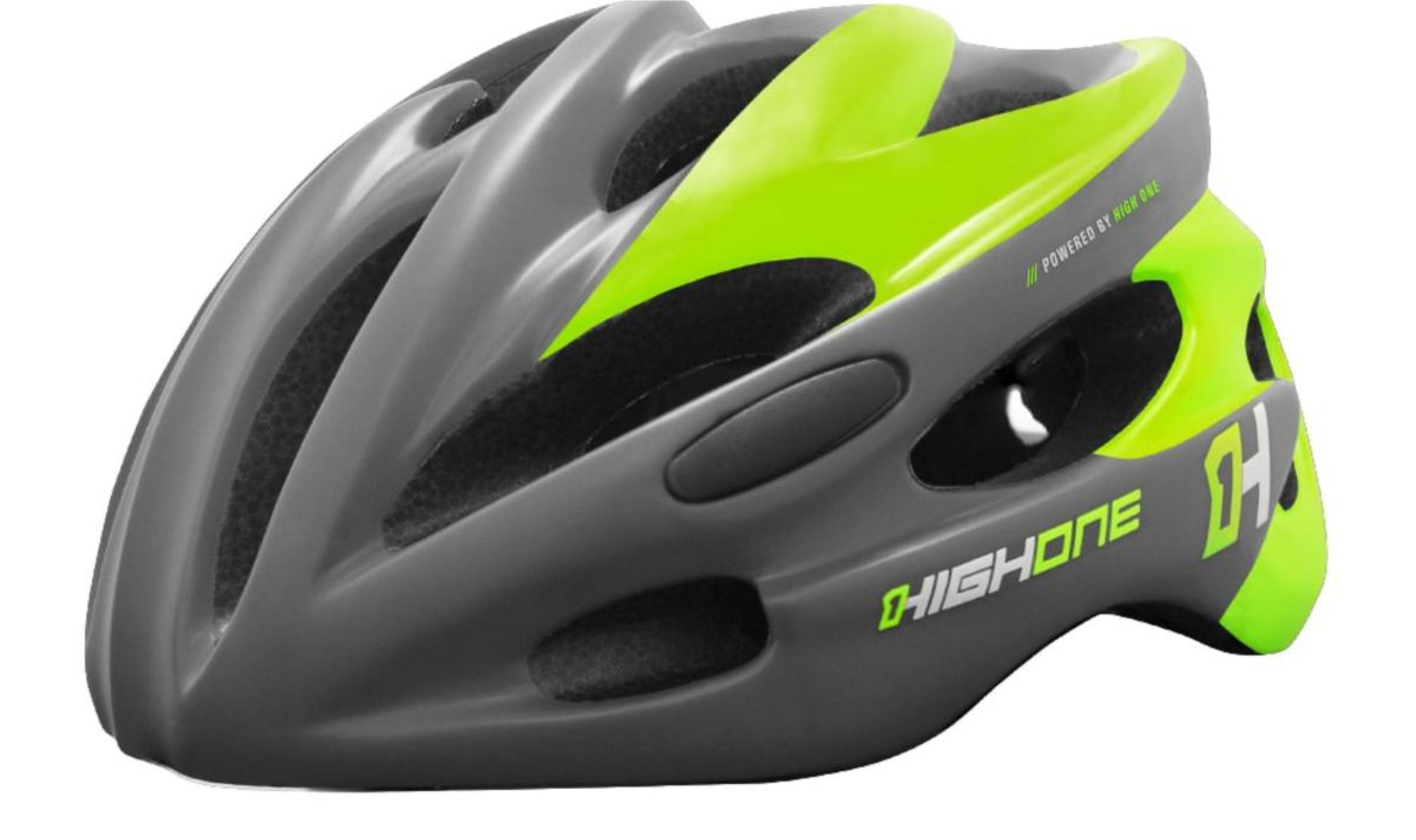 CAPACETE HIGH ONE VOLCANO NEW  2020
