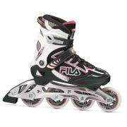 Patins Bond KF Lady 84mm/83A ABEC 7