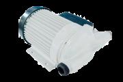Pressurizador Bosch Willo PB 135 220V