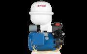 Pressurizador Komeco TP 820 Bivolt