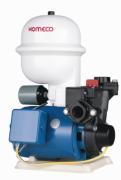 Pressurizador Komeco TP 825 Bivolt