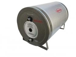 Boiler Acquatec Elétrico 100 Litros Aço Inox - Alta Pressão