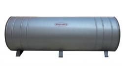 Boiler Acquatec Elétrico 600 Litros Aço Inox - Alta Pressão