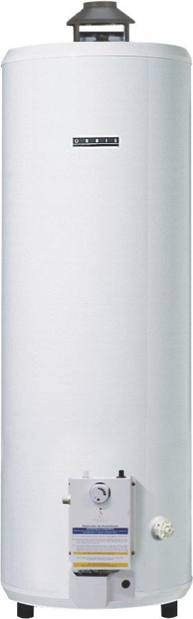 Boiler Orbis Gás GN 190 Litros