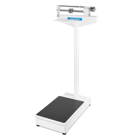 Balança Antropométrica Mecânica 300 kg