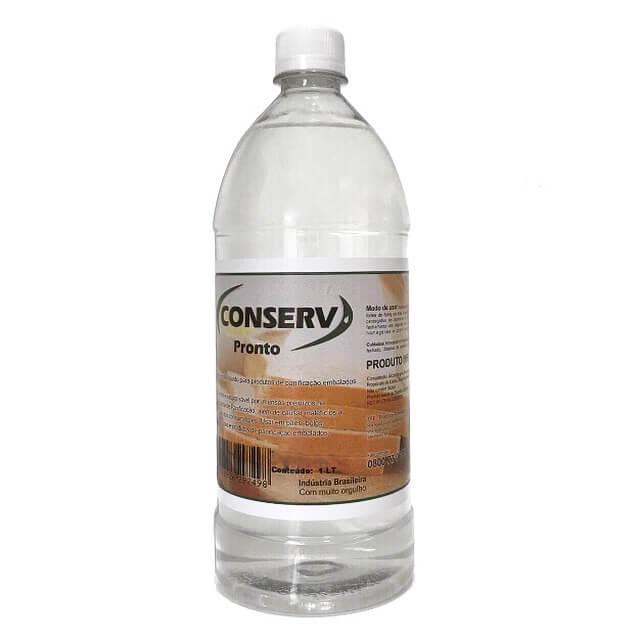 Conserv Diluído