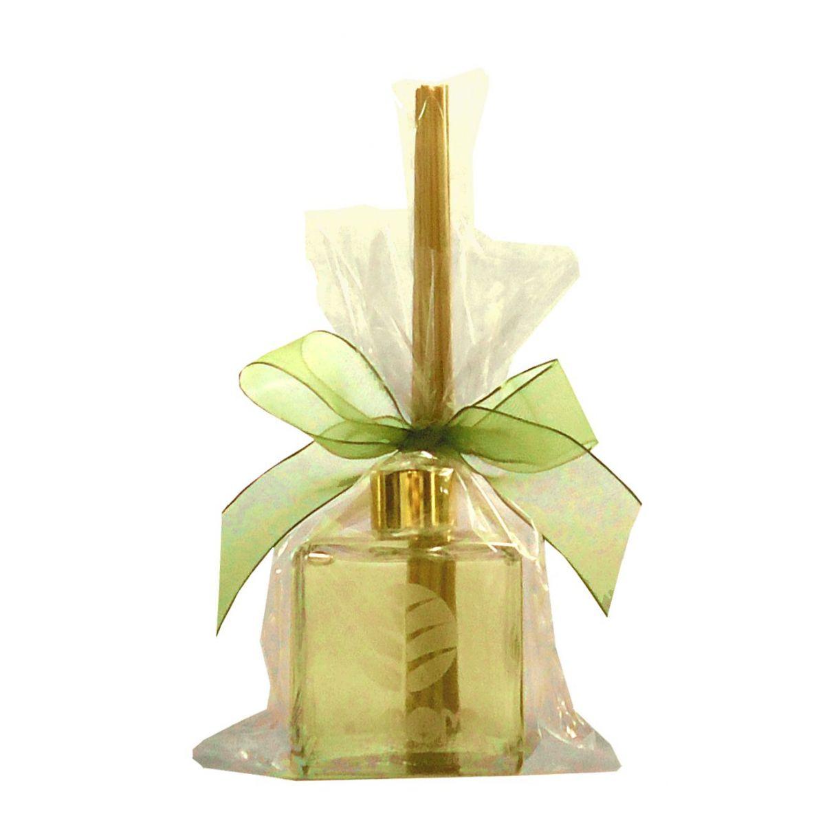 Aromatizador para Ambiente Capim Limão Alfaroma