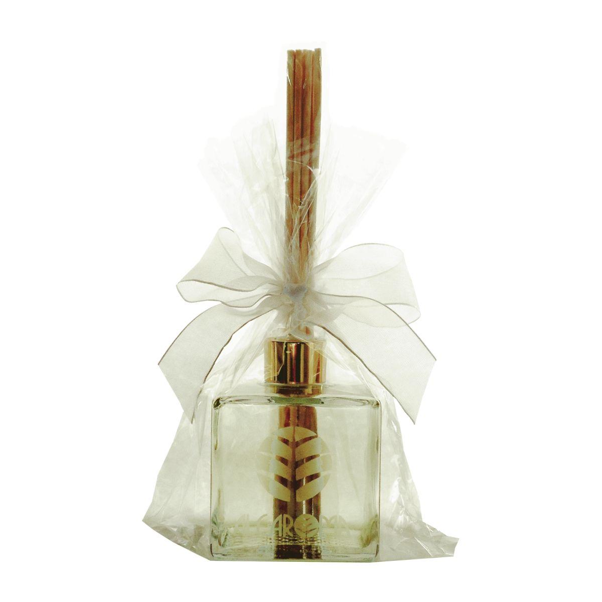 Aromatizador para Ambiente Flores Brancas Alfaroma