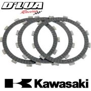 Disco de embreagem KAWASAKI KXF 250 (06/15)