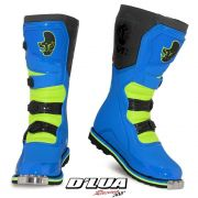Bota para motocross IMS LIGHT