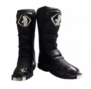 Bota para motocross IMS PRO N°11/42 10,5/41
