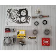 Kit motor CRF 250