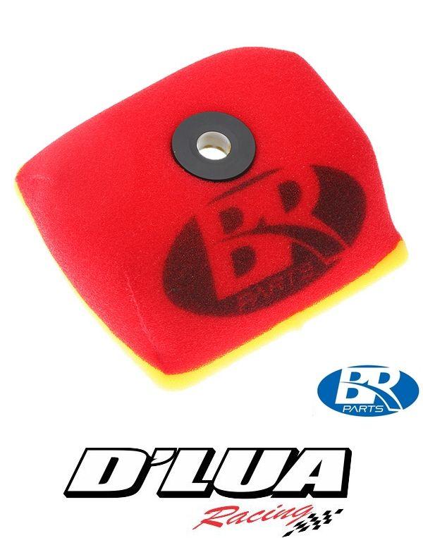 Filtro de ar BR PARTS CRF 230 07-15