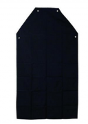 Avental de Segurança de PVC 1,20 x 70 CA13943