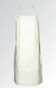 Avental impermeável em PVC - Slim Water CA 32334