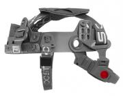Carneira para Capacete Steelflex Steel-Cick