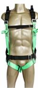 Cinturão 3 Pontos de Ancoragem Degomaster DG5100 CA 38065