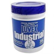 Creme Protetor da Pele Contra Agentes Químicos - Industrial CA4114